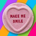 lovehearts_make-me-smile