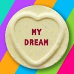 lovehearts_my-dream