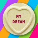 lovehearts_my-dream