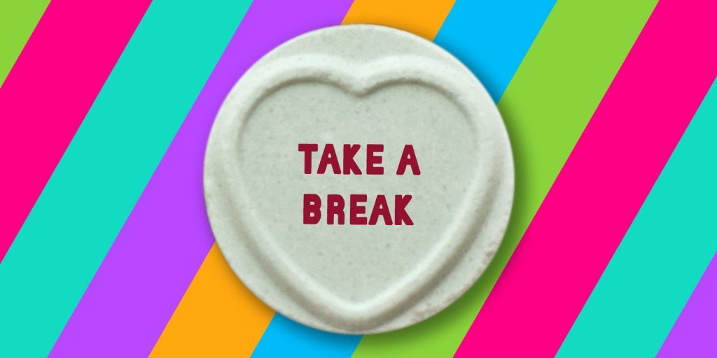 lovehearts_take-a-break