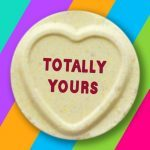 lovehearts_totally-yours